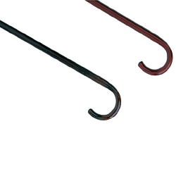 Harvey Surgical Supply 9003105