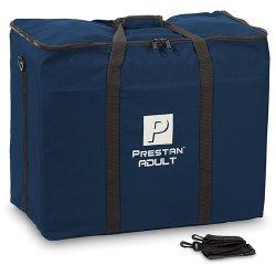 Prestan Products LLC 11394