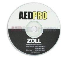 Zoll Medical 8000-0843-01