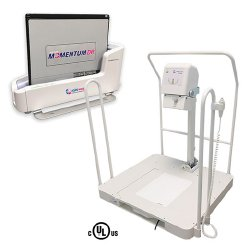 Shop Our Products by Manufacturer Name - McKesson Medical-Surgical