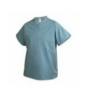 Standard Textile 66ACR012