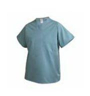 Standard Textile 66ACR013