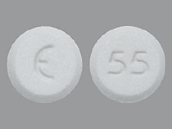 Epic Pharma 42806005509