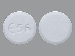 Epic Pharma 42806005609
