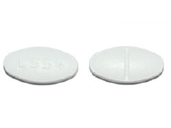 Alembic Pharmaceuticals 62332024331