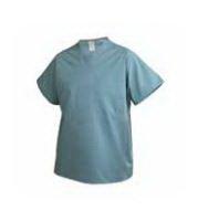 Standard Textile 66ACR015