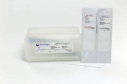 Microbiologics Inc 8200