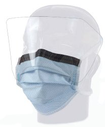Aspen Surgical Products 15331