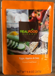 Real Food Blends 49750