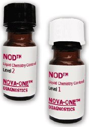 Nova-One Diagnostics ALPC-G14123-100
