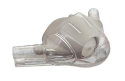 SPS Medical Supply 43037-9