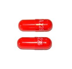 Alembic Pharmaceuticals 62332024631