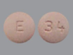 Aurobindo Pharma 65862035705
