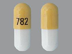 Zydus Pharmaceuticals 68382078201
