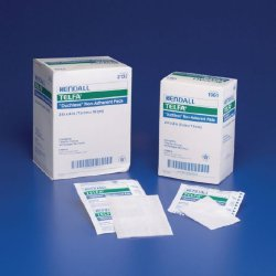 Patterson Medical Supply 29008M