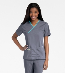 Landau Uniforms 9534STAQPXL