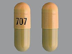 Zydus Pharmaceuticals 68382070718