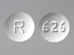 Dr. Reddy's Laboratories 55111062660