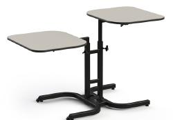 ComforTEK Seating Inc BFL-2-(1/1)-NO