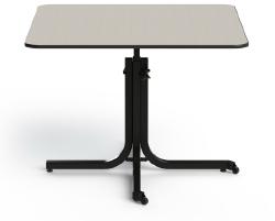 ComforTEK Seating Inc BFL-4-(42X42)- SG