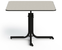 ComforTEK Seating Inc BFL-4-(42X42)- AM