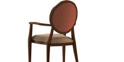 ComforTEK Seating Inc CONTESSA 200