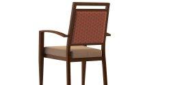 ComforTEK Seating Inc CONTESSA 300