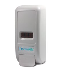 DermaRite Industries 2000B