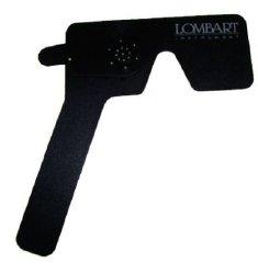 Lombart Instruments OC0ZZPL