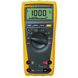 Global Industrial M1502100