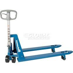 Global Industrial 123033