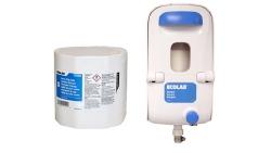 Ecolab 6101659