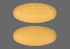 Alembic Pharmaceuticals 62332008390