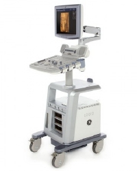 Probo Medical LLC GE LOGIQ P5 (BT11