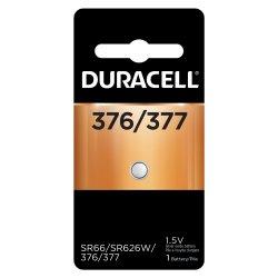 Duracell D377
