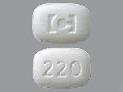 Aurobindo Pharma 59651004730