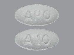 AvKare Inc 50268009315