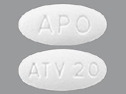 AvKare Inc 50268009415