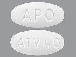 AvKare Inc 50268009515