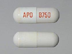 AvKare Inc 50268010213