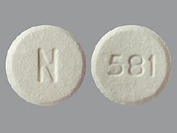 Lupin Pharmaceuticals 43386058131