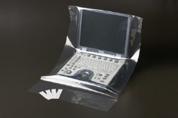 Civco Medical Instruments 610-1241
