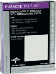 Medline MSC8744EP
