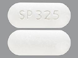 Xspire Pharma 42195014550