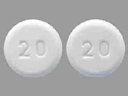 Torrent Pharmaceuticals 13668022030
