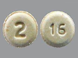 Torrent Pharmaceuticals 13668021630
