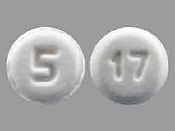 Torrent Pharmaceuticals 13668021730