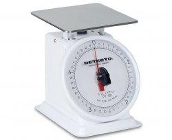 Detecto Scale PT-5R