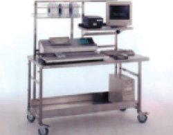 Healthmark Industries MPS-001