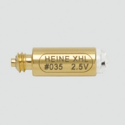 Heine USA X-001.88.035